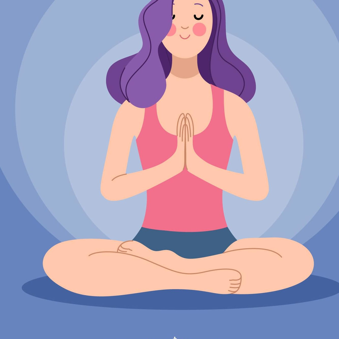 Pourquoi vous devriez méditer chaque jour ?