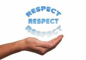 Faut-il être agressif pour se faire respecter ?