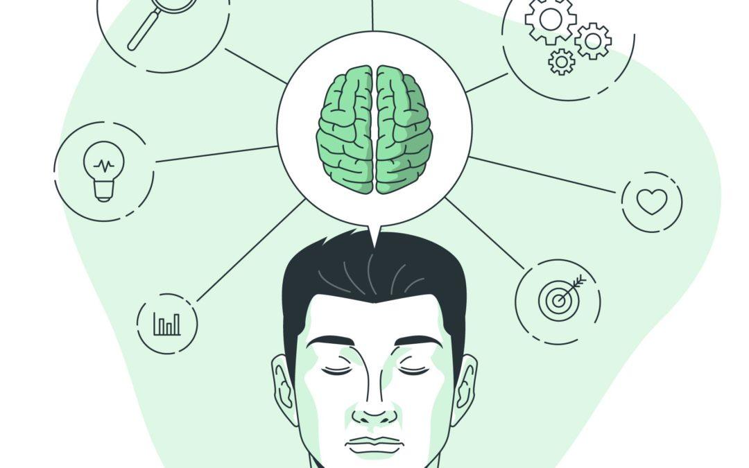 Changer d'état d'esprit – Pourquoi c'est si difficile et comment faire ?