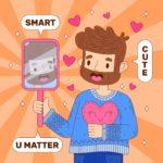 Comment faire un bon compliment ? 4 étapes à suivre